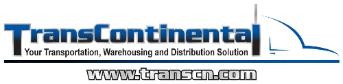 Transcontinental Warehousing, Inc.